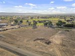 3208 Springfield Road, Grand Junction, CO 81503