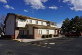 3198 Patterson Road, #202, Grand Junction, CO 81504