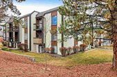 3156 Lakeside Drive, #304, Grand Junction, CO 81505