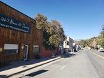 103 Main Street, Collbran, CO 81643