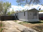 2853 Texas Avenue, Grand Junction, CO 81501