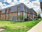 3231 Lakeside Drive, #106, Grand Junction, CO 81506