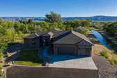 951 23 1/2 Road, Grand Junction, CO 81505