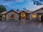 2489 Red Peach Court, Grand Junction, CO 81505