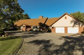 654 29 1/2 Road, Grand Junction, CO 81504