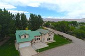 519 31 Road, Grand Junction, CO 81504