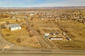 1830 J Road, Fruita, CO 81521