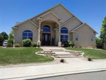 691 Tranquil Trail, Grand Junction, CO 81507