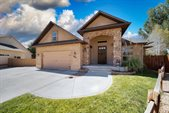 681 Tahoe Circle, Grand Junction, CO 81505