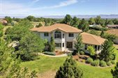 2012 Bison Court, Grand Junction, CO 81507