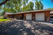 50409 Highway 330, Mesa, CO 81643