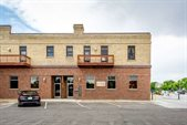 201 Colorado Avenue, #4, Grand Junction, CO 81501