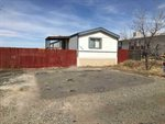 1044 Gilsonite Avenue, Mack, CO 81525