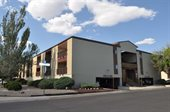 125 Franklin Avenue, #211, Grand Junction, CO 81501