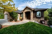 2262 Cortina Court, Grand Junction, CO 81506