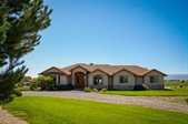 1257 Q Road, Loma, CO 81524