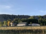6072 County Road 214, New Castle, CO 81647