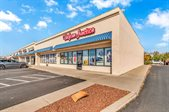 Address Not Available, Grand Junction, CO 81505
