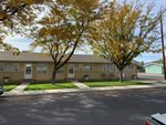 1805 Bunting Avenue, Grand Junction, CO 81501