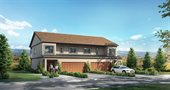 135 Willow Circle, Rifle, CO 81650
