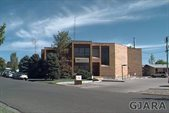1354 East Sherwood Drive, #202, Grand Junction, CO 81501