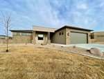 3375 Cliff Court, Grand Junction, CO 81506