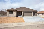2126 West Canyon Wren Court, Grand Junction, CO 81507