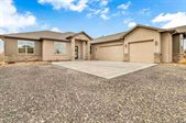 1003 Dougherty Court, Grand Junction, CO 81505