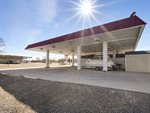 2710 and 2712 Highway 50, Grand Junction, CO 81503