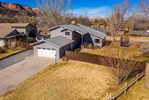 525 Rado Drive, Grand Junction, CO 81507