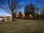1151 23 Road, Grand Junction, CO 81505