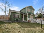 129 Majestic Court, Palisade, CO 81526