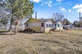 2080 Broadway, Grand Junction, CO 81507