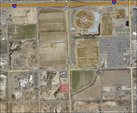 683 24 Road, Grand Junction, CO 81505