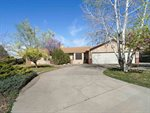442 West Scenic Drive, Grand Junction, CO 81507