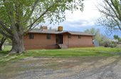 2615 H Road, Grand Junction, CO 91506