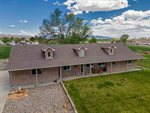 876 1/2 21 1/2 Road, Grand Junction, CO 81505