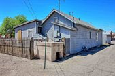 1138 Pitkin Avenue, Grand Junction, CO 81501