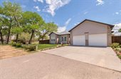 2643 Cottonwood Drive, Grand Junction, CO 81506
