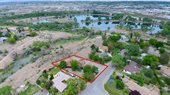 519 Skyway Drive, Grand Junction, CO 81507