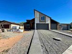 718 Roundup Drive, Grand Junction, CO 81507