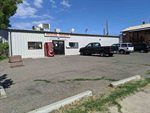 550 South Avenue, Grand Junction, CO 81501