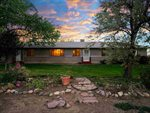 271 29 3/4 Road, Grand Junction, CO 81503