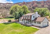 561 Chaparral Drive, Grand Junction, CO 81507