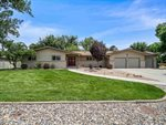 728 Wedge Drive, Grand Junction, CO 81506