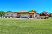 971 24 Road, Grand Junction, CO 81505