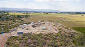 203 31 Road, Grand Junction, CO 81503