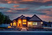 435 Rust Court, Grand Junction, CO 81507