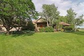 948 25 Road, Grand Junction, CO 81505