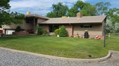 721 26 Road, Grand Junction, CO 81506